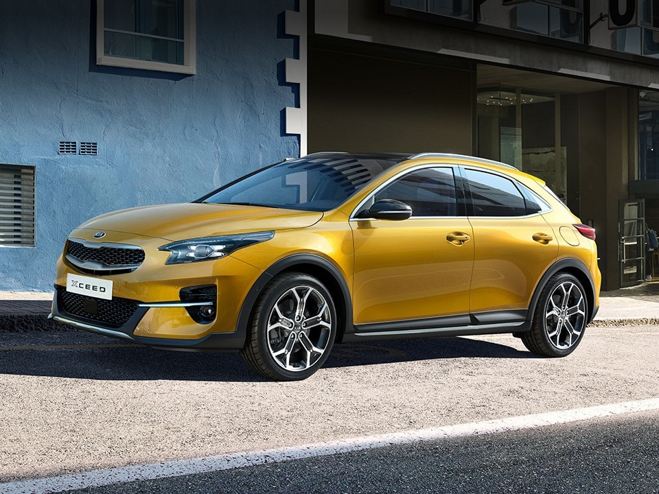 kia-xceed-cdcuvmy20-crossover-coupe