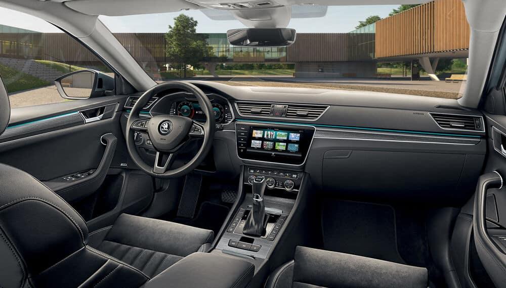 skoda-superb-m62-interior-01