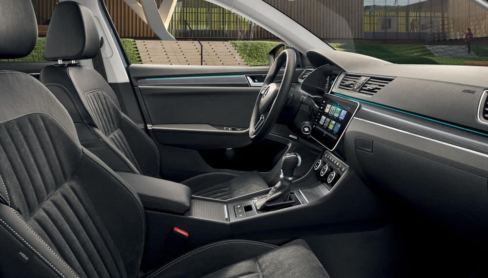 skoda-superb-m62-interior-02