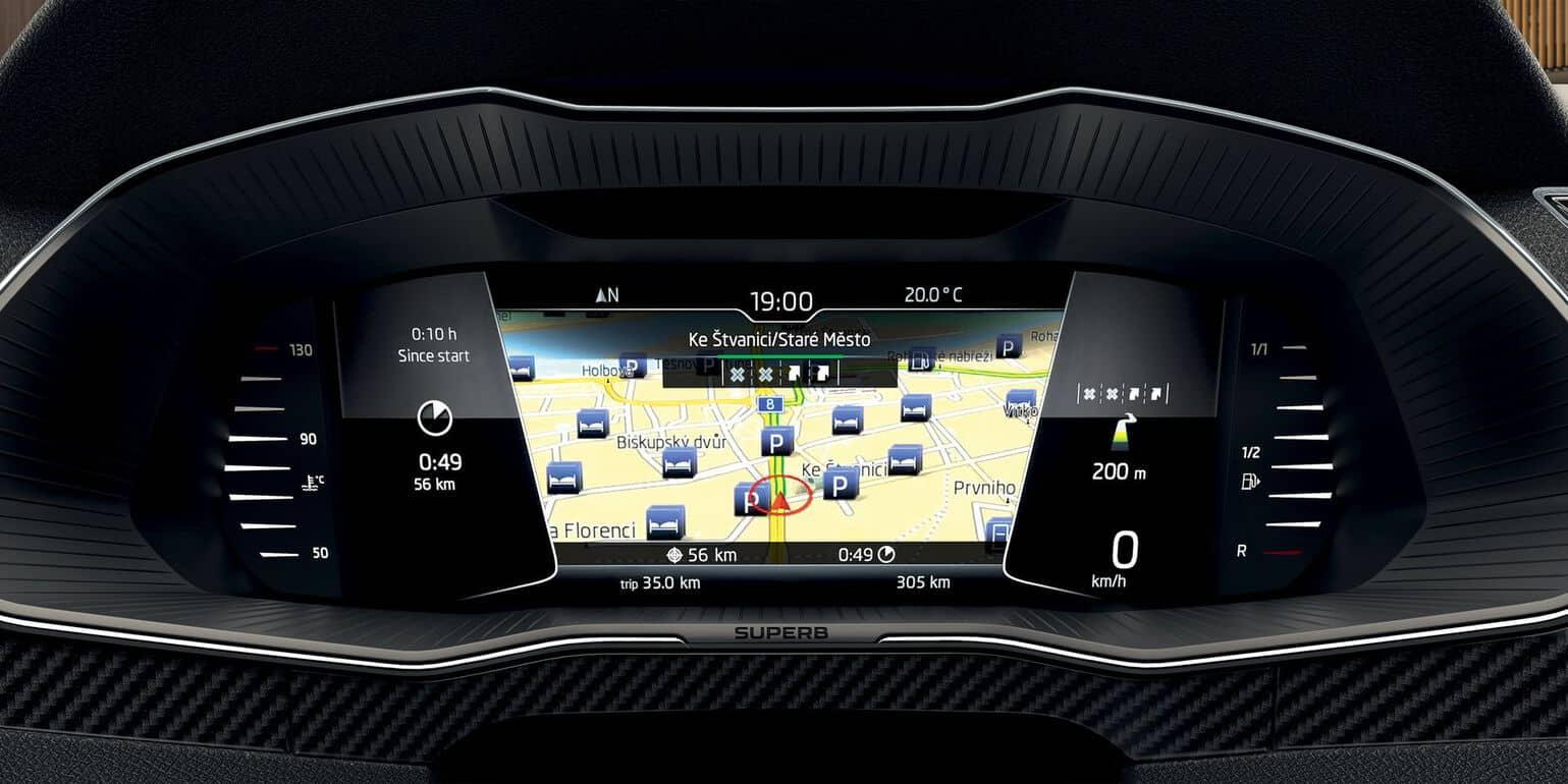 skoda-superb-m62-interior-03